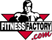 Fitness Factory Outlet