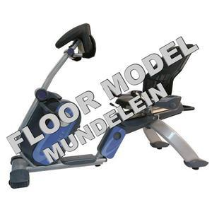 Endurance B5R Bike Floor Model