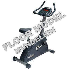 Endurance B5U Upright Bike Floor Model