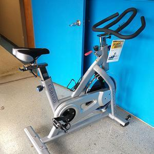 Endurance ESB150 Indoor Cycle Floor Model, Forest Park