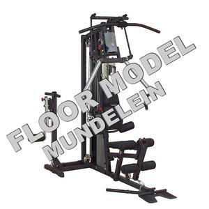 Body-Solid G2B Home Gym Floor Model
