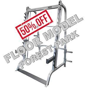 Body-Solid Series 7 Smith Machine Floor Model - Forest Park