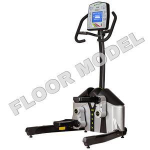 Helix H1000 Touch Lateral Trainer Floor Model