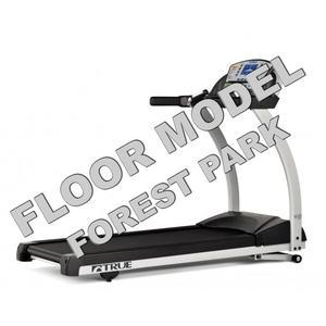 True M30 Treadmill Floor Model Forest Park