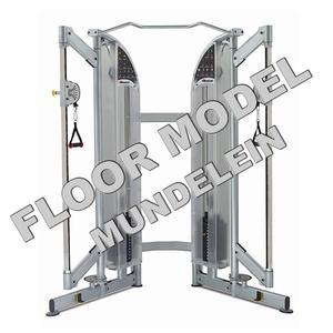 Paramont XFT-100 Functional Trainer Floor Model