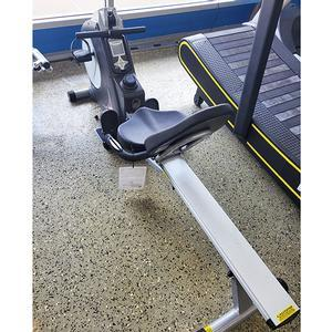Stamina Conversion II Rower Floor Model, Aurora