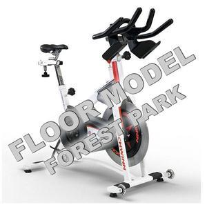 Schwinn AC Sport Indoor Cycle Floor Model Forest Park