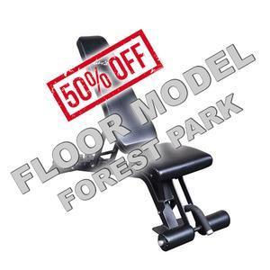 Body-Solid SFID425 Adjustable Bench Floor Model - Forest Park