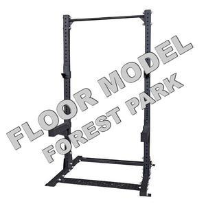 Body-Solid SPR500 Floor Model Forest Park