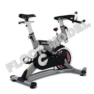 Spirit CB900 Indoor Cycle Floor Model