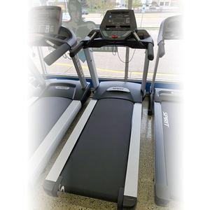 Spirit CT800 Treadmill Floor Model, Aurora