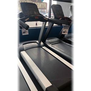 Spirit CT850 Treadmill Floor Model, Chicago