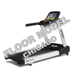 Spirit CT850 Treadmill Floor Model Chicago