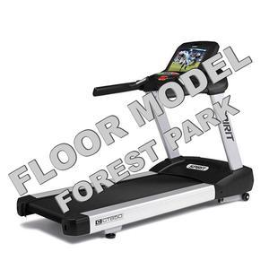 Spirit CT850 Treadmill ENT Floor Model Forest Park