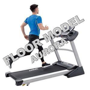 Spirit XT385 Treadmill Floor Model