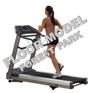 Endurance T10HRC Treadmill Floor Model