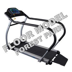 Endurance T50 Walking Treadmill Floor Model Forest Park