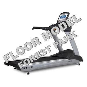True C900 Commercial Treadmill Floor Model Forest Park