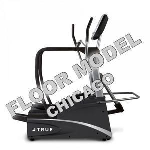 True CS200 Elliptical Floor Model Chicago