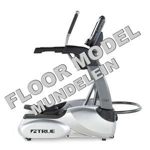 True CS400 Commercial Elliptical Floor Model