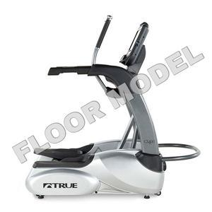 True CS400 Commercial Elliptical 16