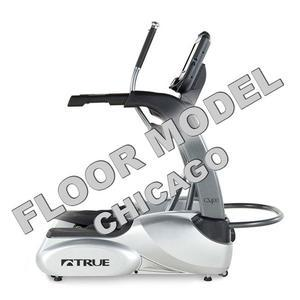 True C400 Commercial Elliptical Floor Model Chicago
