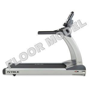 True CS400 Commercial Treadmill Floor Model
