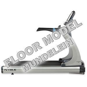 True C650 Commercial Treadmill, Floor Model Mundelein