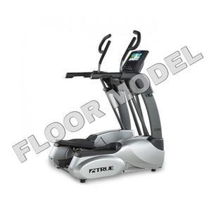 True ES700 Elliptical - Emerge Console Floor Model