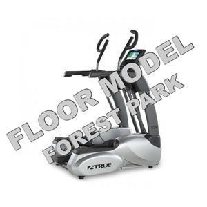 True ES700 Elliptical with T9 Console Floor Model Forest Park