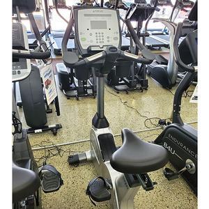 True ES900U Upright Bike Floor Model, Chicago
