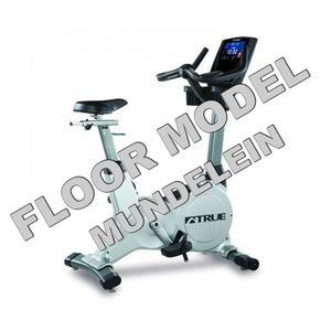 True ES900 Upright Bike Floor Model