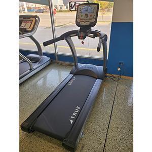 True Commercial Treadmill Floor Model, Aurora