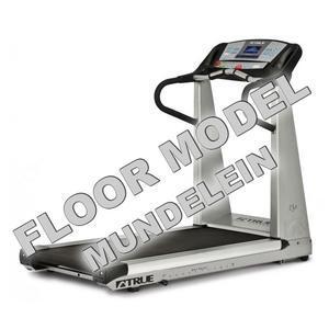 True Z5.4 Treadmill, Floor Model Mundelein