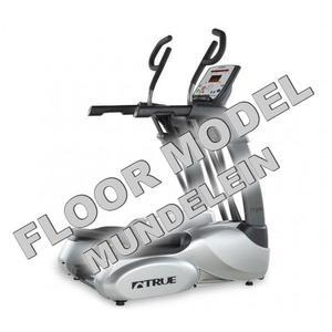 True Performance 300 Elliptical Floor Model Mundelein