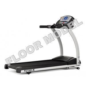 True M30 Treadmill Floor Model