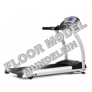 True M50 Treadmill Floor Model Mundelein