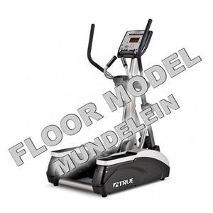 True M30 Elliptical Floor Model Mundelein