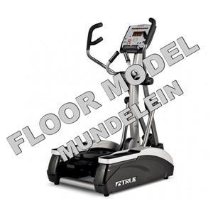 True M50 Elliptical Floor Model Mundelein