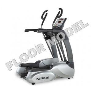True PS300 Performance Elliptical Floor Model