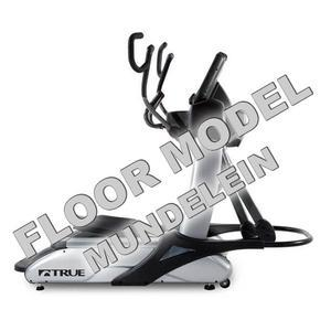 True Spectrum Elliptical Floor Model Mundelein