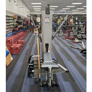 Vectra VFT-100 Functional Trainer Floor Model Chicago