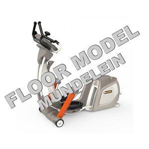 Yowza Miami Elliptical Floor Model