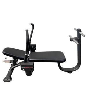 Abs Bench Elite
