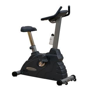 Endurance Electronic Upright Bike