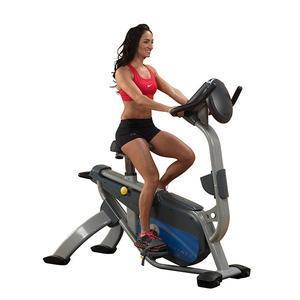 Endurance B5U Upright Bike (B5U)