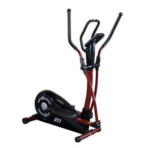 Best Fitness BFCT1 Elliptical Cross Trainer (BFCT1r)