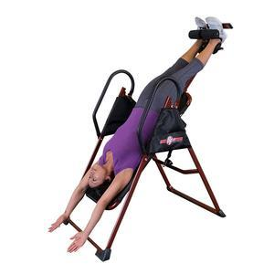 Best Fitness Inversion Table (BFINVER10r)