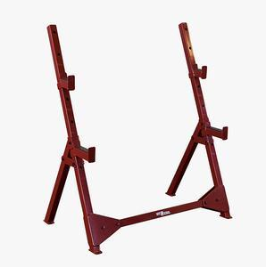 Best Fitness BFPR10 Press Rack