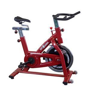Best Fitness Indoor Training Cycle (BFSB5r)